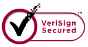 Security by Verisign