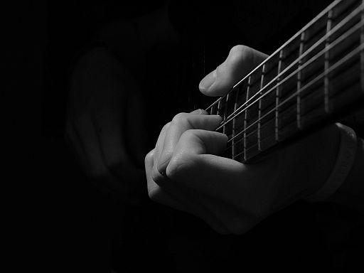 10 Easy Guitar Songs For Beginners - Guitar Tricks Blog