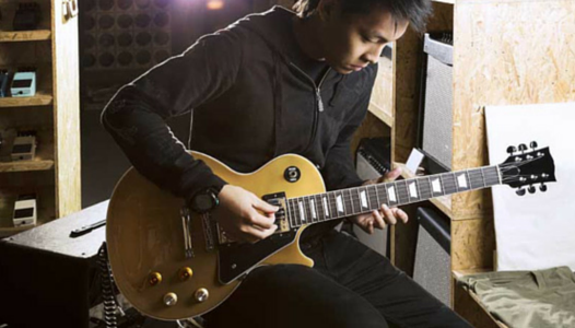 Avoid The Rut 10 Boredom Busting Tips For Guitarists Guitar
