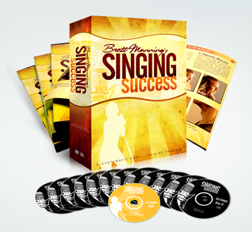 how to get better at singing without lessons