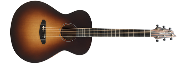 Breedlove Moon Light Acoustic Series