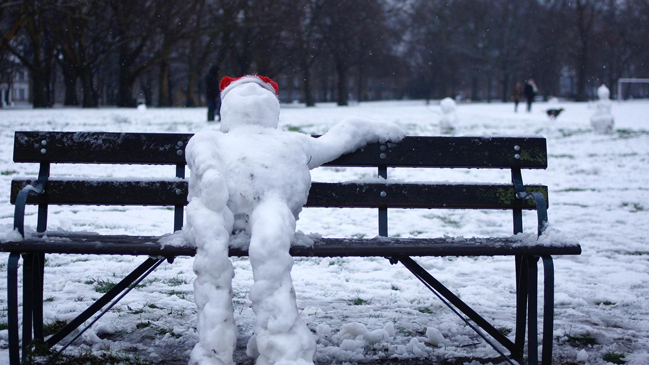 frosty the snowman chords g c g c g d7 g