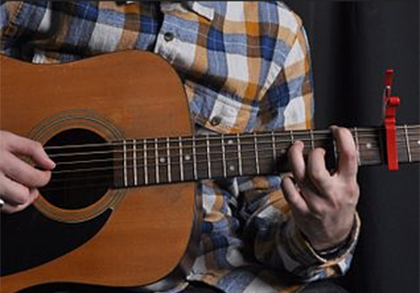 10 Famous Songs with Three Chords or Less - Guitar Tricks Blog