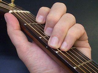 10 Tips for Understanding Chord Families - Guitar Tricks Blog