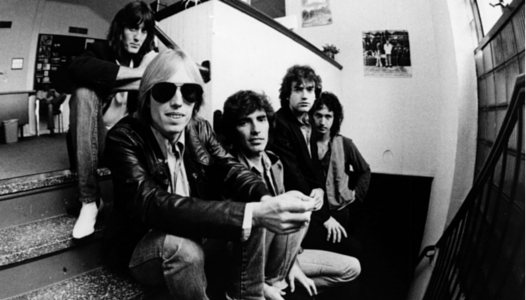 Rock S Rebel 9 Things That Make Tom Petty Such A Badass