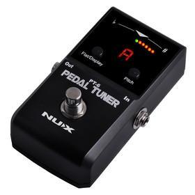 NUX PT-6 Tuner