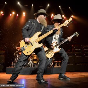 Zz Top Songs Online Guitar Lessons And Guitar Tabs