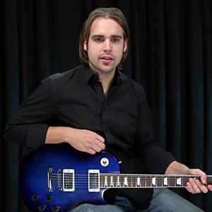 Joel Van Dijk
