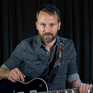 Anders Mouridsen