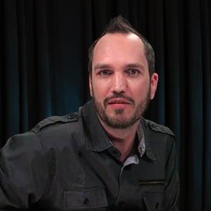 Mike Olekshy