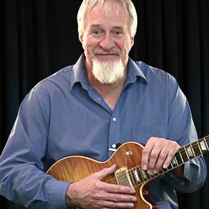 Doug Fearman