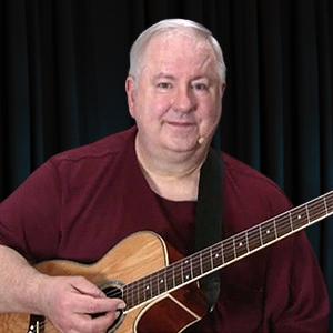 Bobby Howe