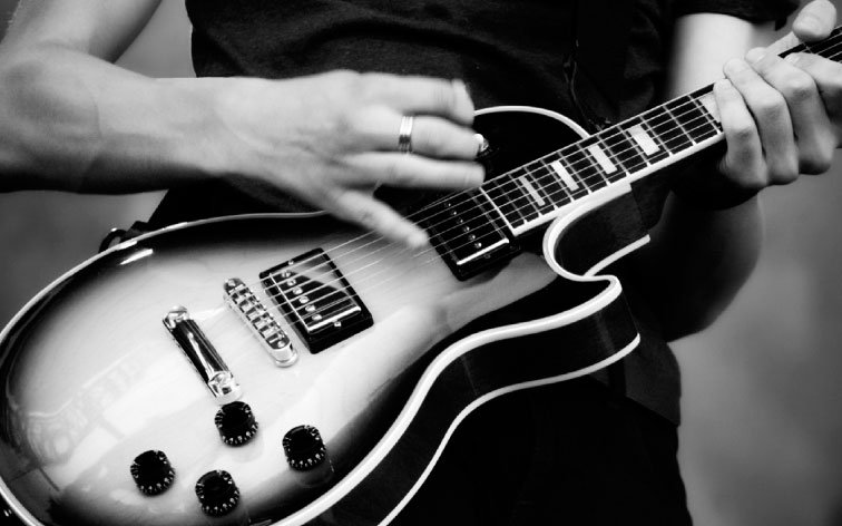 Easy Guitar Songs - Step-by-Step