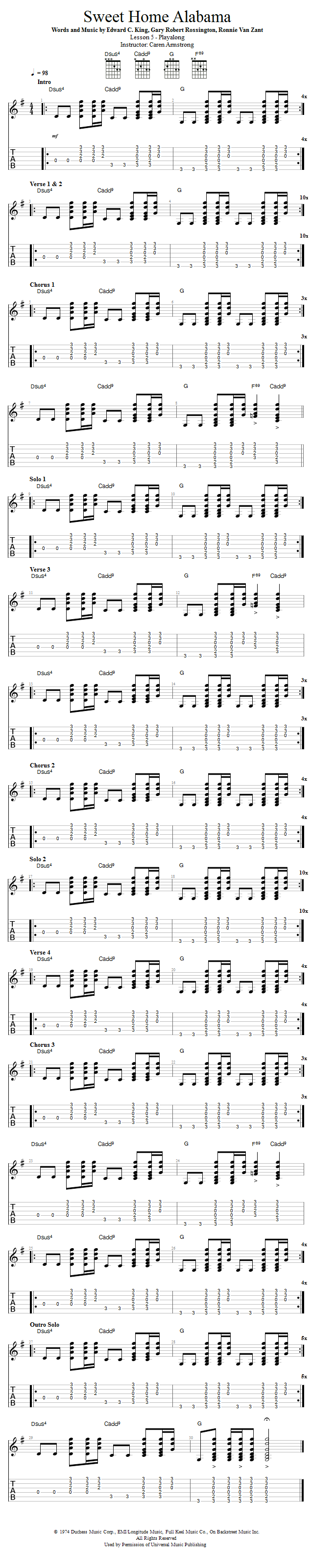 Home Sweet Home Chords Image Collections Piano Chord Chart With